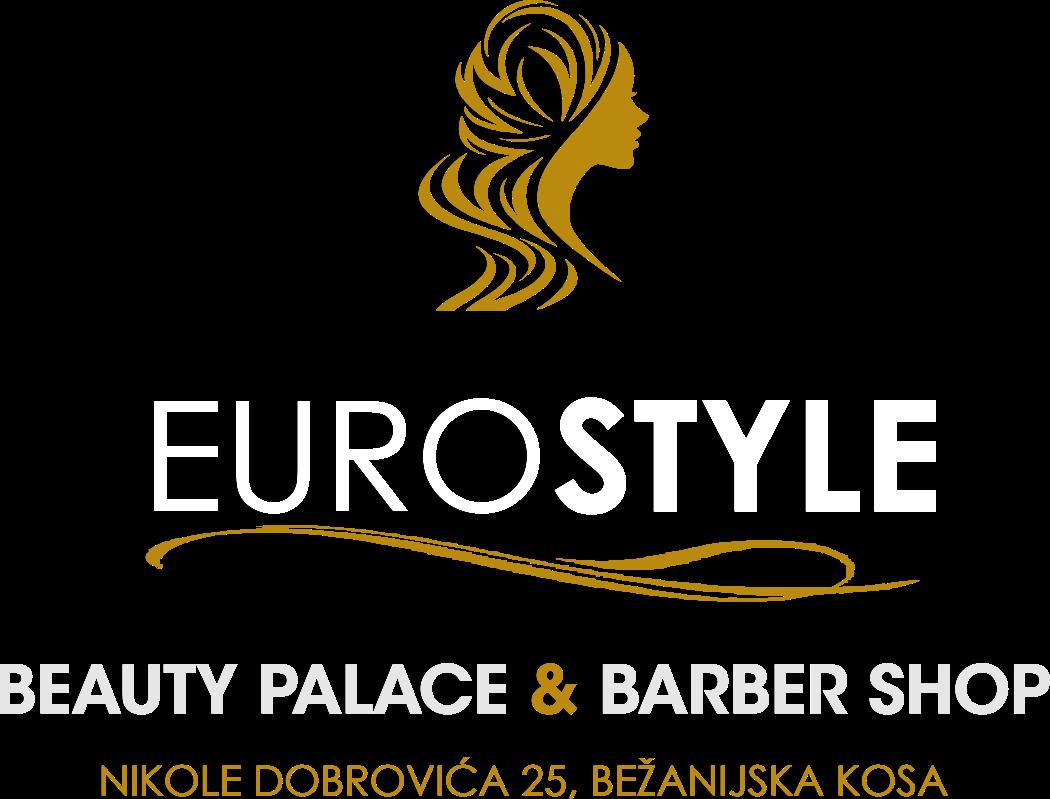 Eurostyle Beauty Palace & Barber Shop